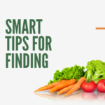 Smart Tips For Finding
