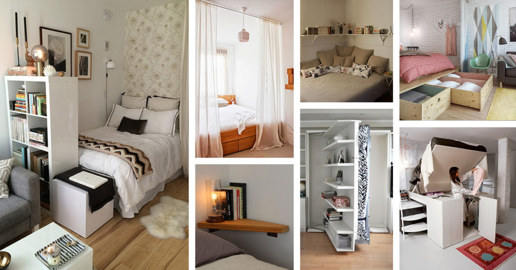 small bedroom designs and ideas featured homebnc