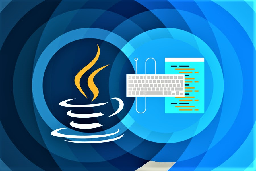 What Is The Role Of Java In IT Business Industry