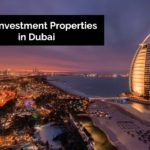 Best Business to Invest! Real Estate Dubai