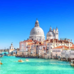 5 Incredible Cities in Italy That Are Calling You to Visit