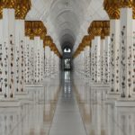 Top 16 Mind-Blowing Places To Visit In Abu Dhabi