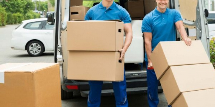 Does packer and movers pune are satisfied you