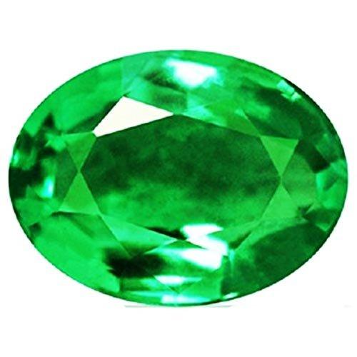 Panna stone online
