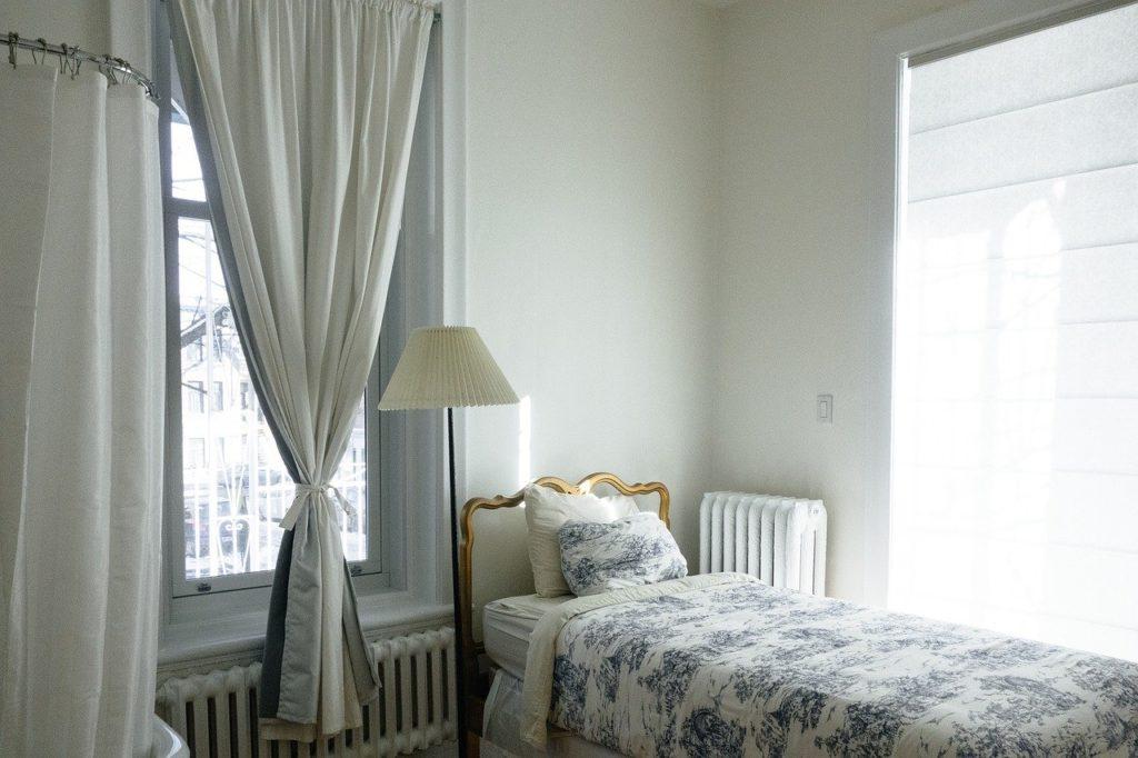 bedroom 690129 1280