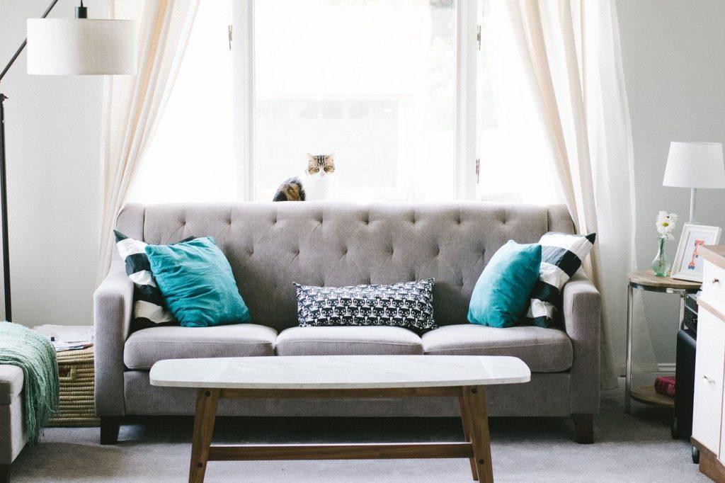 living room 2569325 1280 1
