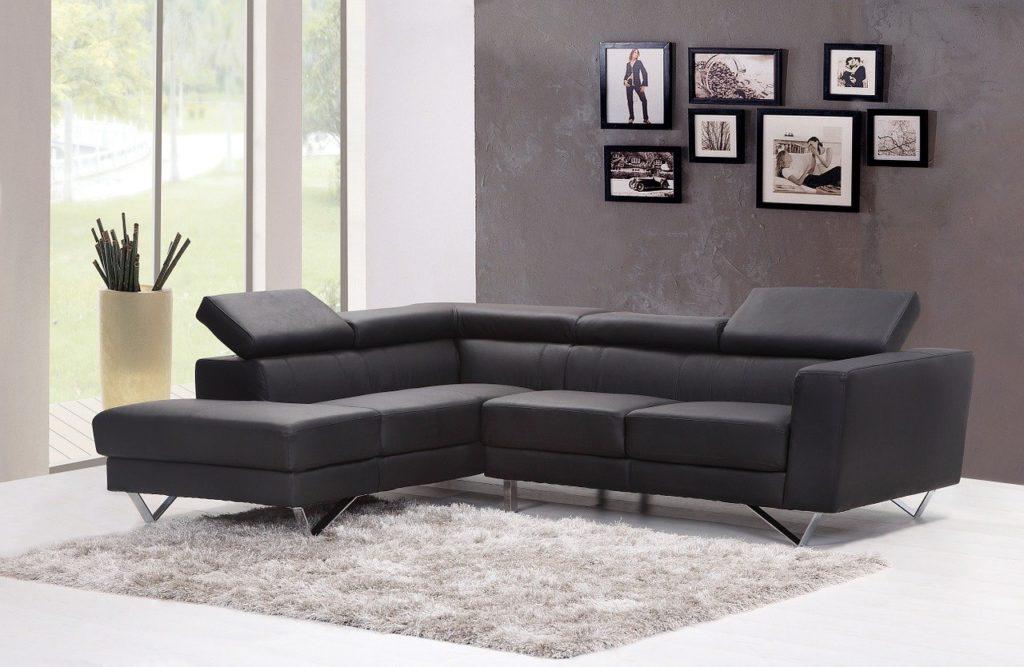 sofa 184551 1280