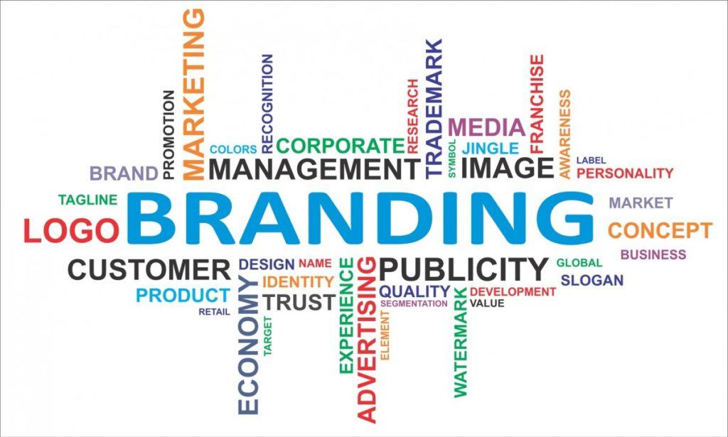 Branding 1200x721