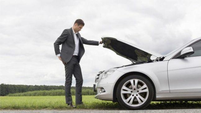 Replace your car 648x364 c default