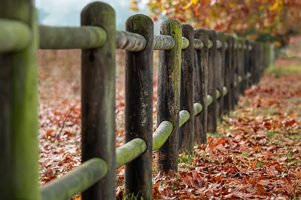 Security Fencing Which Is Best For You