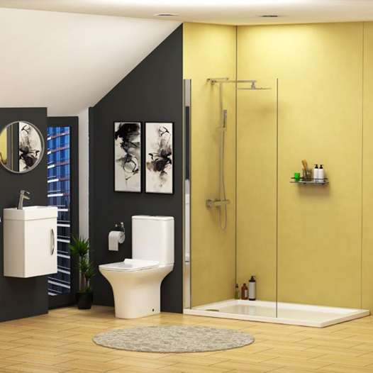 Useful Tips to Understand When Maintaining Your Shower Enclosure