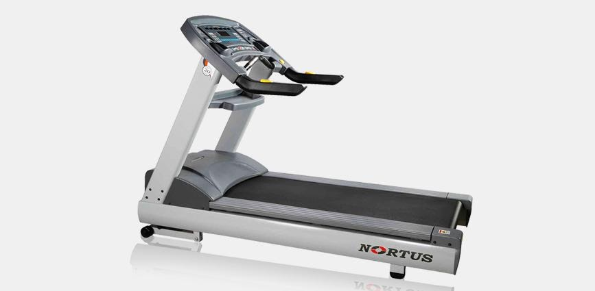 Valuable Factors To Keep In Mind While Purchasing A Treadmill