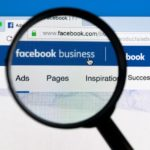 A Simple 8-Step Guide to Create Business Page on Facebook