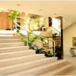 Creation of Attractive Designs Through Interior Designers
