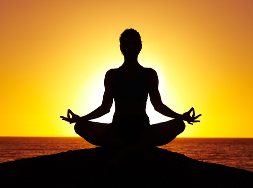 Why is meditation so important? truths You may Know