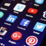 How to Increase Sales through Social Media