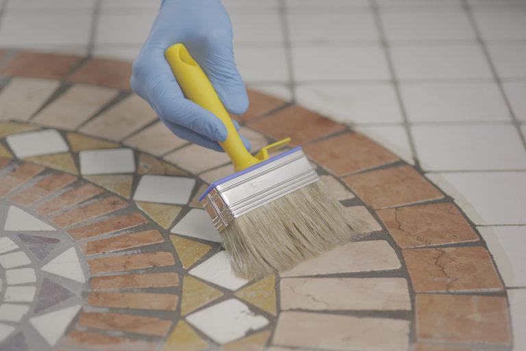 How Long Does Tile Sealer Last?
