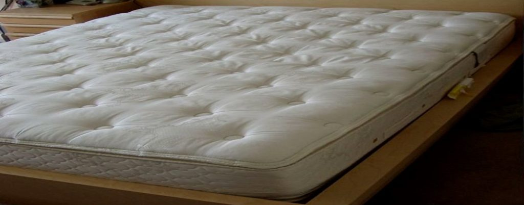 zippered-mattress-cover1-medtrica