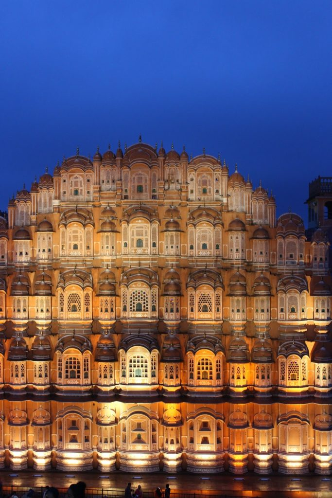 Best And Favorite Places to Visit in Jaipur in 2020