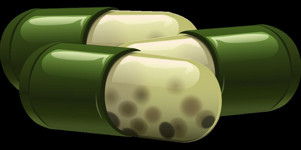 pills 575765