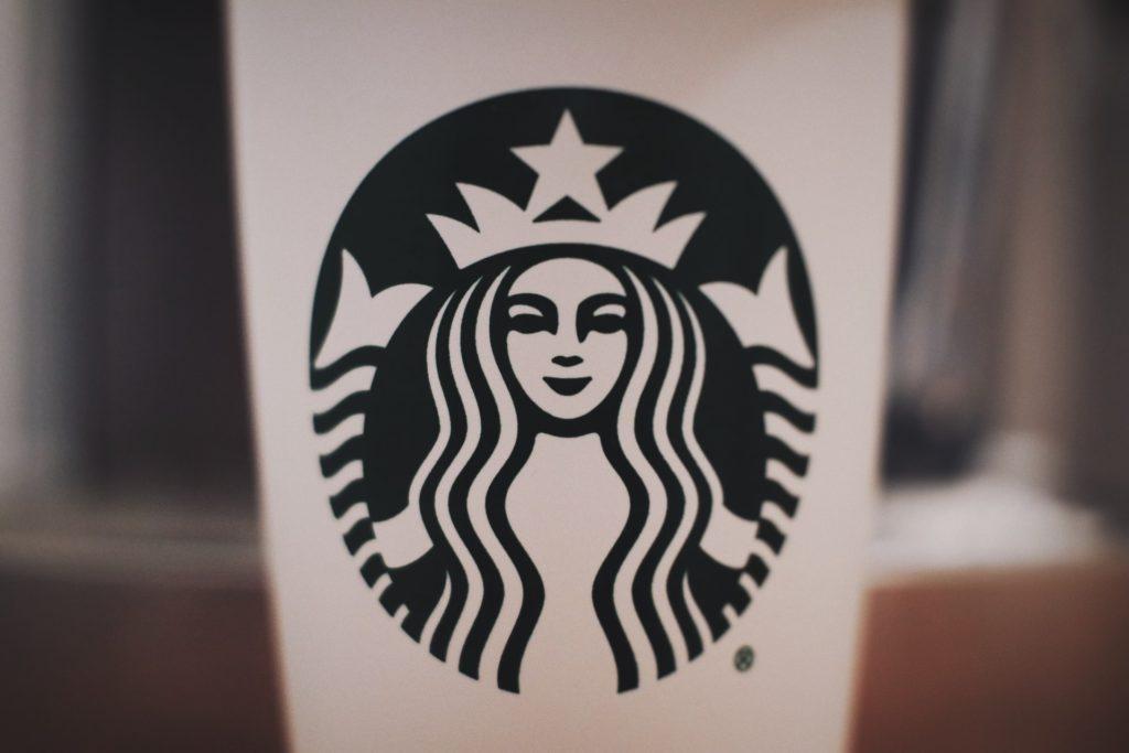 Jumpstart Your Visual Brand