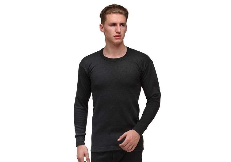 Thermal Wear For Men