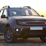 Buying Used Modify Car Model
