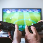 How Fantasy Games Market in India 2020