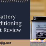 Reconditioning methods for all types of batteries