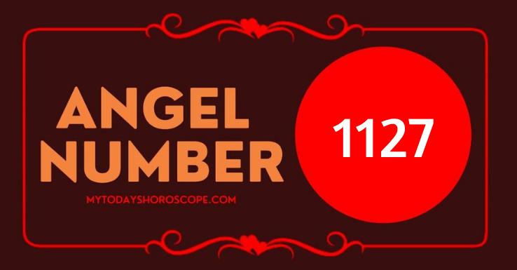 Angel Number 18