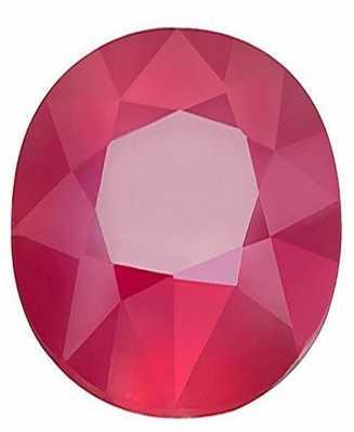 Gemstones on EMI