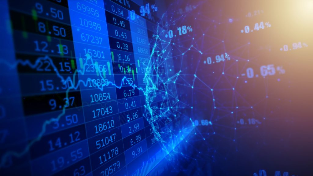 TSLA Price Forecast