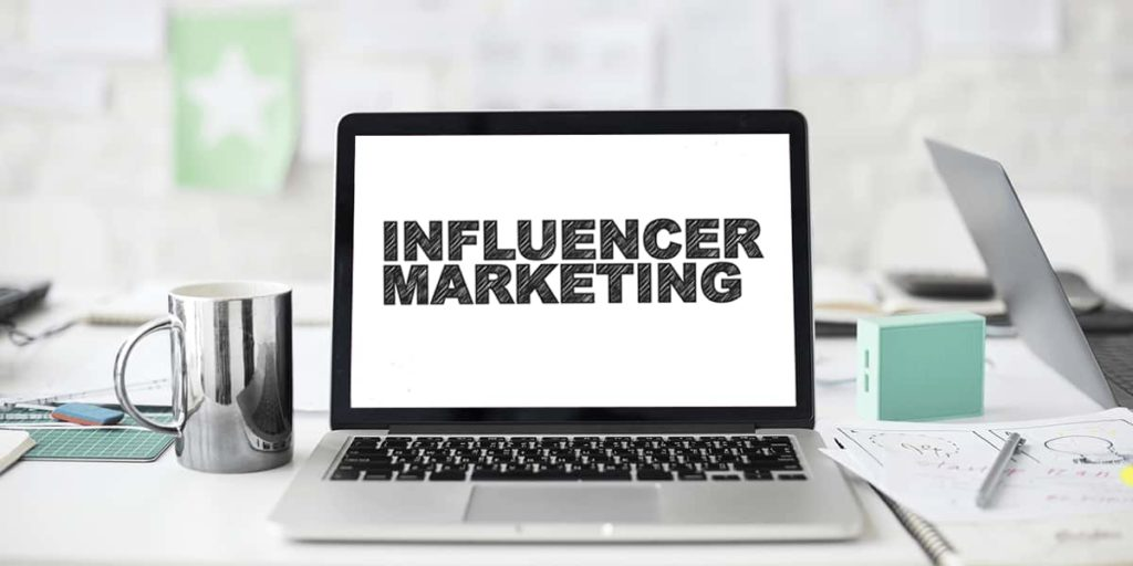 Why Is The Influencer Marketing Unique For The Businesses