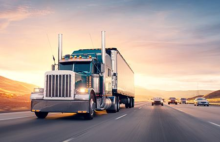 cheapest moving truck rental companies