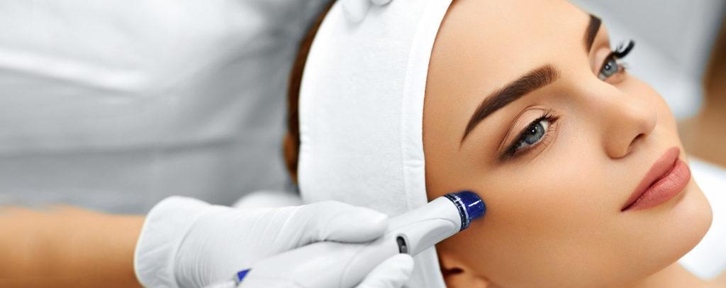 best dermatologist in Hyderabad