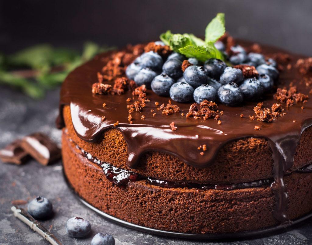 online cake order in ludhiana