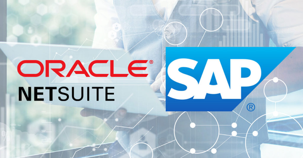 oracal netsuite 2 1
