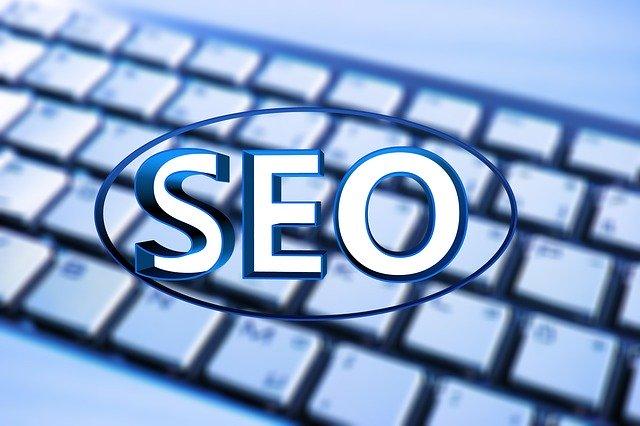 search engine optimization 586422 640
