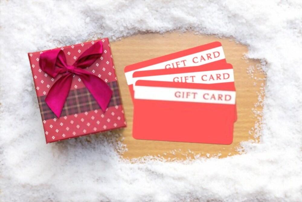 gift card boxes, custom gift card boxes, gift card holders, gift card box, wedding gift card box, gift card packaging, unique gift card holders,