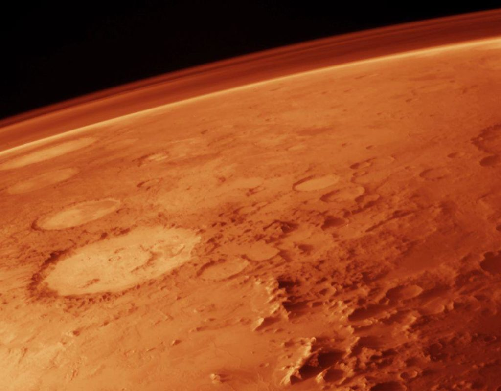 Mars atmosphere e1417854136714