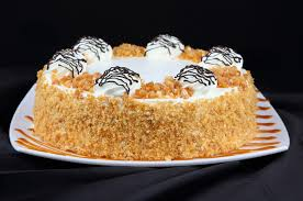 cakes in Chennai