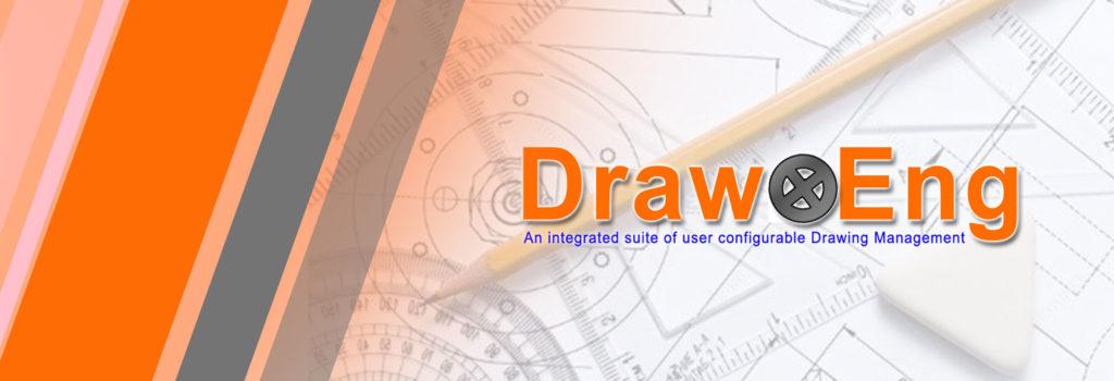 drawEng