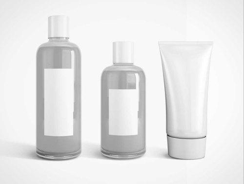 private label cosmetic manufacturer 500x500 1