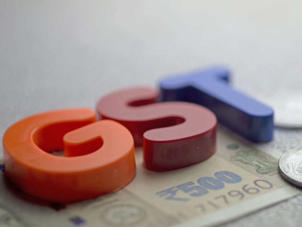 top indirect tax services in Pune