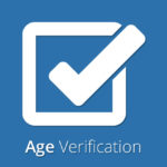 Industries that Must Use Age Verification Solution