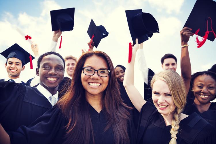 Temporary Graduate Visa Subclass 485