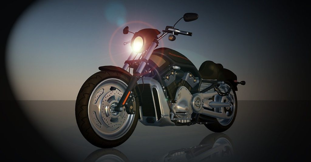 motorcycle 1941163 1280
