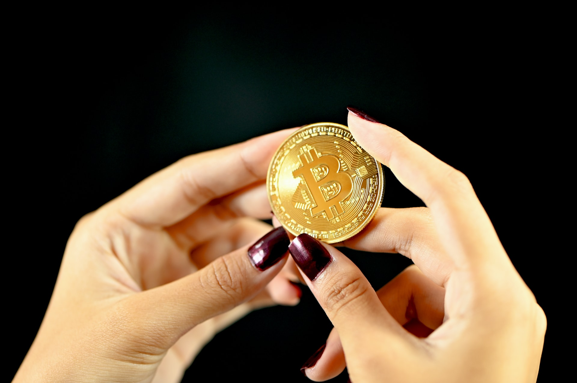 Advantages of Bitcoin Technology for