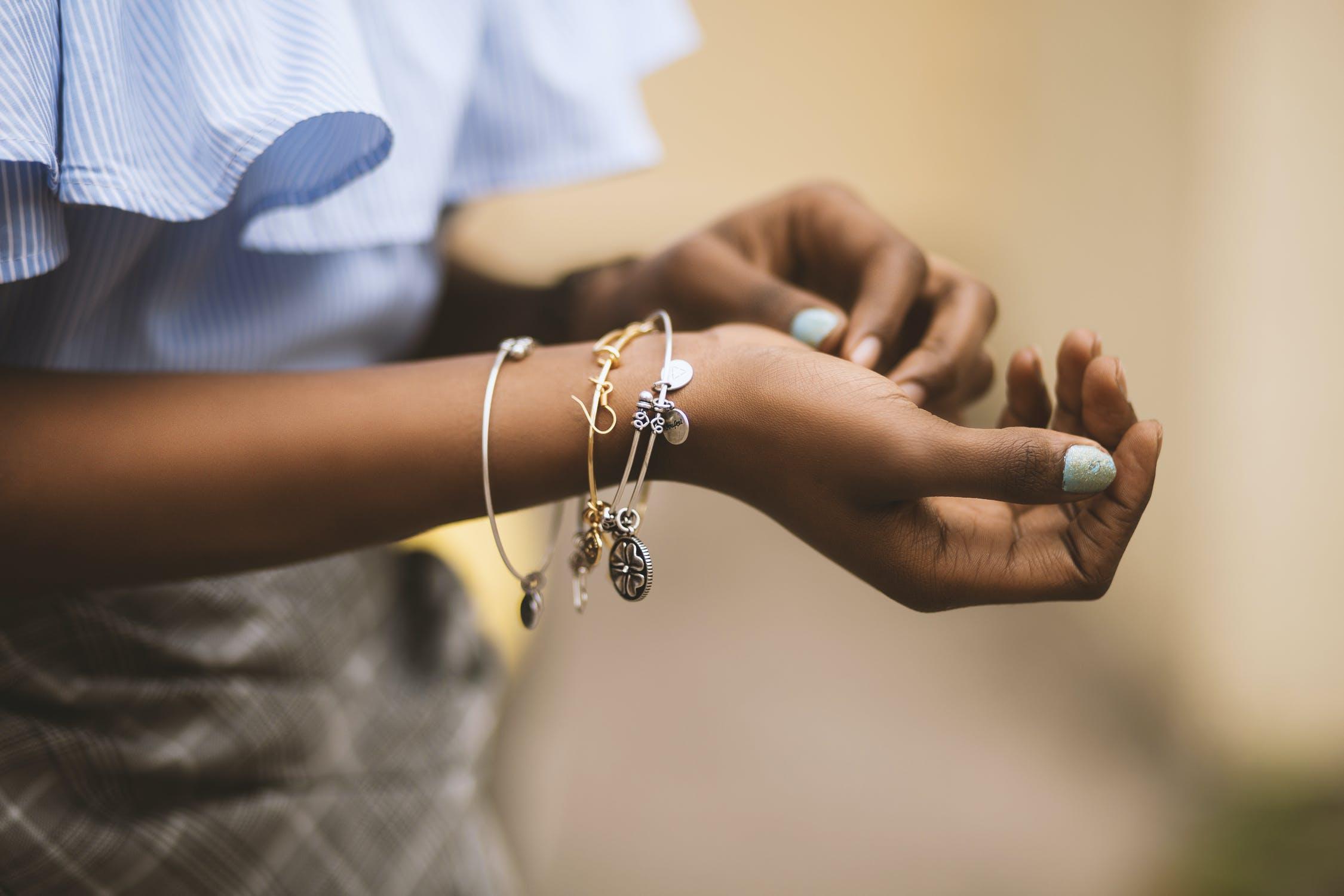 1613507835 jewelry