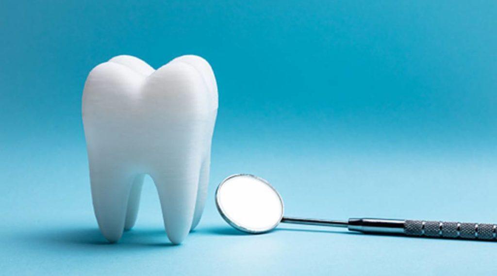 dental fb
